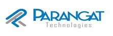 Parangat Technologies: Advanced Web and Mobile Solutions