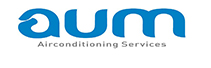 AUM Airconditioning: One-Stop HVAC Solution Provider for Commercial and Residential Purpose