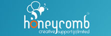 Honeycomb Creative Support: One-Stop Destination for Marketing & Communication Design Needs