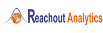 Reachout Analytics: Pioneer in Data Science & Business Analytics