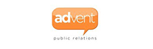 Advent Public Relations: Building Strong Brands through Strategic Media Management Services