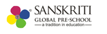 Sanskriti Global Pre-School: Fostering the Unique Potential in Each Child