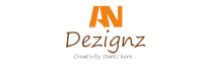 A N Dezignz: Committed to Delivering Quality Design