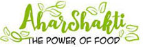 Aharshakti: Empowering Clients with a Complete Rewiring of Food Choices