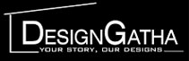 DesignGatha -Interior Design Studio: Proffering Cutting-edge Interiors with a High-end Finish