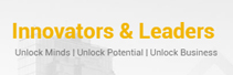 Innovators & Leaders: Unlocking The Potential Of Leaders And Innovators Through Training And Coaching