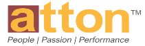Atton Technologies: Leads in Delivering SAP Technology Based Solutions
