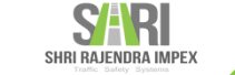 Shri Rajendra Impex: An End-to-End Road Safety Solution Provider