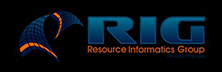 Resource Informatics Group: One Stop Shop for Every Organization