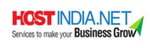 HOSTINDIA.NET: Helping Business Make the Right Choices in Maximising Returns on Cloud Investments