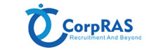 CorpRAS: Conducting a Tech-Revolution in the Staffing Industry