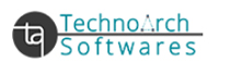 Technoarch Softwares : Tech-driven Strategies for Business Growth