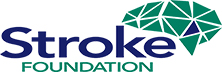 Stoke: Helping Global Carriers Protect and Optimize Mobile Broadband Traffic