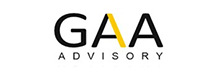 GAA Advisory: Comprehensive Corporate Advisory Services Ranging from Engineering Consultancy to Financial Market Research