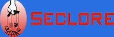 Seclore: The World's Most Advanced Enterprise Digital Rights Management Solution