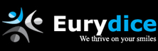 Eurydice: Valuable Financial Advice that helps in Decision Making