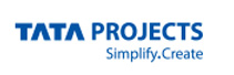 Tata Projects: Accelerating India's Progress