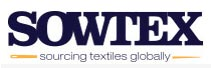 Sowtex Network: Smart Sourcing Platform for Textile Industry