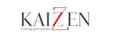 Kaizzen Communications: Delivering Result-Oriented PR & Digital Media Solutions through Smart Strategies