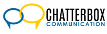 Chatterbox Communication: Pushing the Digital & Social Media Marketing Landscape with Custom Narratives and Innovative Ideation
