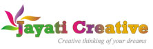 Jayati Creative: Ensures Business Growth with Innovative Web Designs