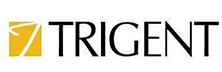 Trigent: Redefining the OPD Market with an All-inclusive Approach
