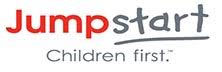 Jumpstart: A Stepping Stone For a Better Future