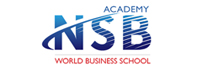 NSB Academy: Offering a Global Facelift to the Existing Management Education