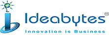 Ideabytes: Accelerating Business Growth & Operational Efficiency