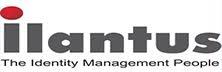 Ilantus: Secure Access to Enterprise Applications