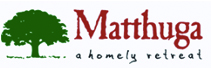 Matthuga: A Homely-Retreat-cum-Adventurous Plot Poised Amidst Nature's Most Bestowed Ambience
