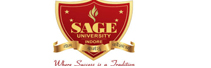 SAGE University: Creating Sage, Industry-Ready Professionals through Top-Notch Education & Research