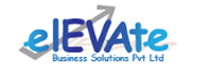 elEVAte: Assisting Companies to Navigate through COVID 19
