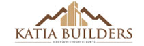 Katia Builders: One-stop-shop for the Entire Infrastructure Solution