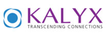 Kalyx Networks: Convergence and Integrated Solutions that Transcend Connections