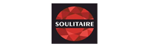 Soulitaire : A Trusted One Stop Window for People Seeking Creative and Myriad Professional Opportunities
