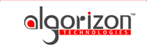 Algorizon Technologies: Creating New Chapter in Technology!