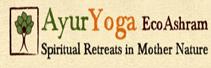 AyurYoga Eco-Ashram: Innovating Traditional Practices of Ayurveda & Yoga to Address Modern Day Needs