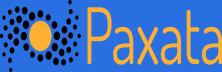 Paxata: Exceptional Data Preparation Solution
