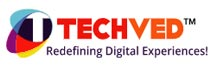 TECHVED Consulting: A Professionally Managed 'User Experience Design And Development' Consultancy