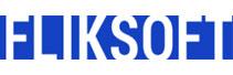 Fliksoft Technologies: Custom-Made  Solutions for Seamless Enhanced Productivity
