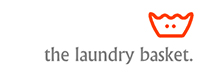 The Laundry Basket: Resolving Your Laundry Woes