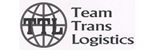 Team Trans Logistics: A Tailor-made Companion for Indian Roads