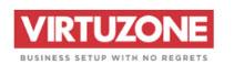 Virtuzone: Enabling Simplified Business Setup Across the UAE