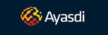 Ayasdi: Hypothesis-free, Automated Analytics at Scale