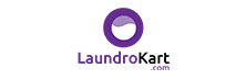 LaundroKart: A Five Star Treatment for Your Clothes
