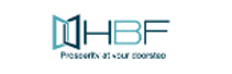 HBF Direct: Prosperity At Your Doorstep!