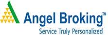 Angel Broking: Fostering Digitization of Financial Services