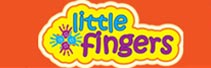 Little Fingers: Aims To Be A Globally Preferred Company In The Amusement Industry