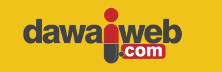 Dawaiweb: Medicines at your Door Steps!